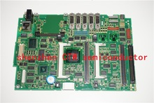 A20B-8101-0401 / 31i System board New original