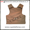 lightweight ballistic vip bullet proof body armor vest carrier