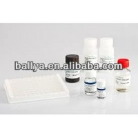 Medroxyprogesterone Acetate (MPA) ELISA Kit 96T