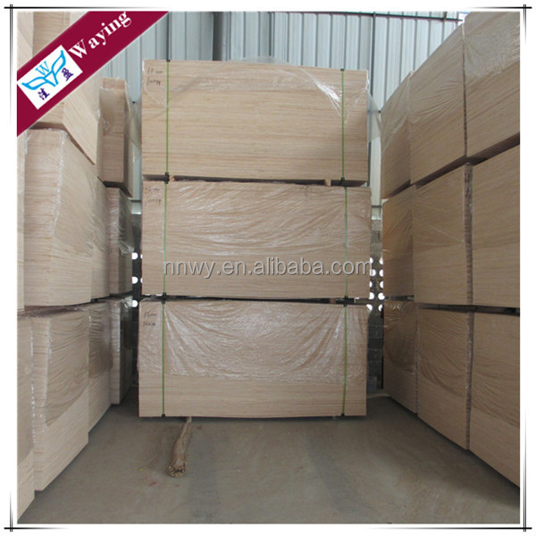 Marine plywood 3/4 Inch