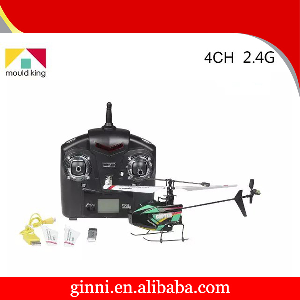 Super Ruggedness 3.5 Channel Cheap Remote Control Helicopter parts rc helicopter instructions