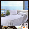 /product-detail/china-professional-manufacturer100-cotton-fabric-wholesale-elegant-stripe-bed-sheet-60210683104.html