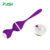 Comfortable Kegel Ball For Vagina Exercise Sex Ball Vibrator sex toys