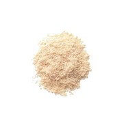 High Quality Almond Flour (Almond Powder)