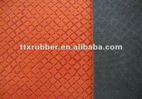 rubber carpet company commercial carpet outdoor rubber backed rubber carpet runner