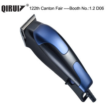 Eco-friendly Alibaba Trade Assurance product oem hair clipper