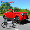 /product-detail/factory-selling-hot-sale-metal-portable-car-air-compressor-12v-60683772486.html