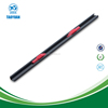 China Manufacturer Supply Stationery Metal Amp