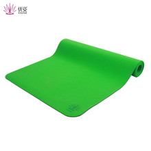 factory wholesale custom high durable top selling 5mm nr foam Pilates mat Yoga Accessory sports yoga mat Manufacturer for gym