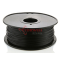 ABS filament,PLA 3D printer filament for FDM desktop printer,1kg/spool