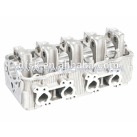 Cylinder Head for CHANA Minivan