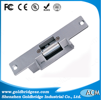 Short type electric strike Lock padlocks