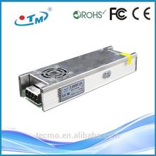 2015 China best sale universal mobile power supply 5200mah