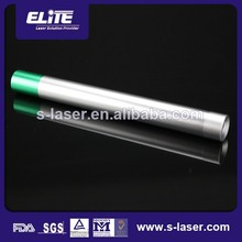 High quality new design 1mW- 100mW 200mw green laser pointer with adjustable focus