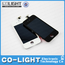 lcd screen for apple iphone 4 unlocked new product on china market