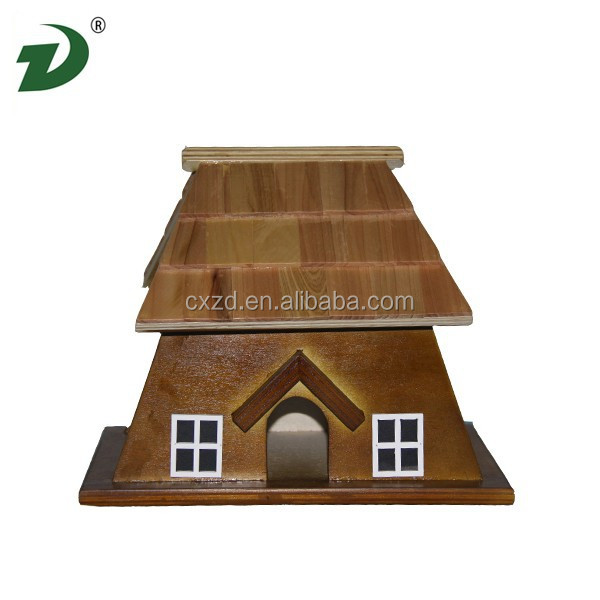 Cage wooden chicken poultry poultry equipment dog house