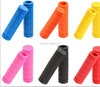 colorful bike handbar grip for fixed gear bike made in China