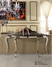 Marble top <span class=keywords><strong>consola</strong></span> N105