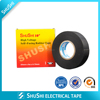 1kV Self Fusing Rubber Tape 0