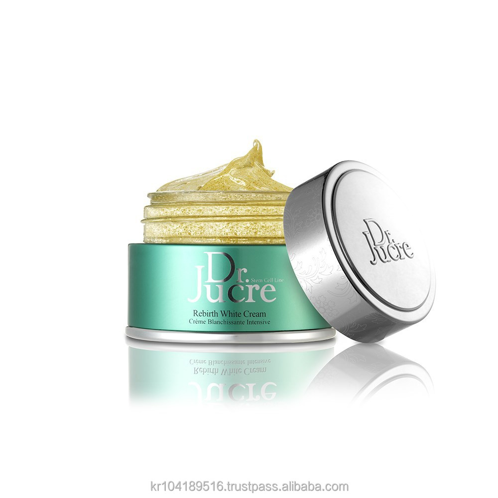 Dr. Jucre Rebirth White Cream