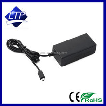19V 1.75A 33W For Asus Transformer Book T100TA 5V 2A 3A 15W charger Micro USB With EU plug AC adapter