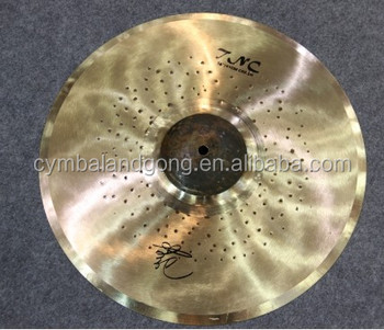 musical instruments metal musical instruments percussion musical instruments for handmade cymbals