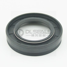 Original Equipment Automatic Transmission Manual Shift Shaft HTC Seal OIL SEAL