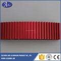 China Shopping Site Lamps Heat Sink