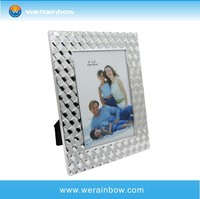 beautiful sex girl flower pot aluminum profile for photo frame