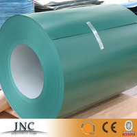 High Quality Hot Dipped Gavanized Steel Coil /Cold Roll Steel Sheet Price Prime Ppgi Ppgi Color Coated Galvanized Steel Sheet In