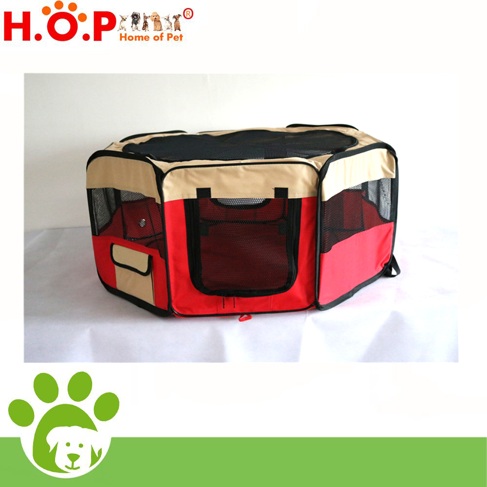 Factory Fashion Design Large Steel Dog Trap Cage,Welded Wire Mesh Dog Cage