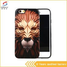 Alibaba China wholesale customized custom case for iphone5s