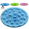 food grade silicone dog food bowl wholesale