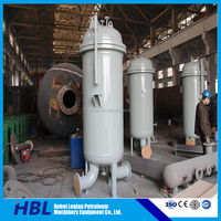 water treatment equipment sand filter