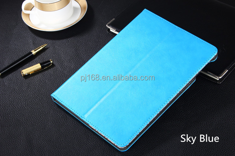 Wholesale Book Flip Leather Case Cover for Samsung Galaxy Tab 4 T330 8 Inch