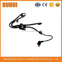 ABS Sensor for HYUNDAI car 95670-2E310