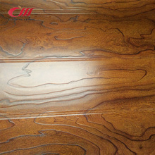 COT05 Direct Facotry Offer Sandalwood Class31 ac3 Laminate Flooring /Apple Wood Laminate Flooring