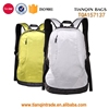 low price children latest school bags for boy