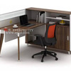 New Style Office Table Modern Office