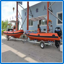 Gather Wholesale Factory directly provide pvc inflatable boat fabric