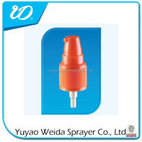 Wholesale low Price high quality stihl sprayer
