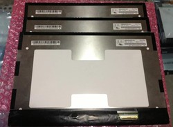 "95% NEW Original 15.6"" LCD Screen Display+ Touch Digitizer Panel Assembly LTN156HL02 Omen FOR HP 15-5000 5010 5020"