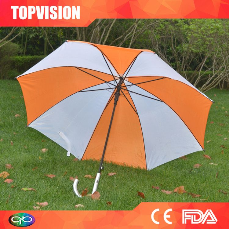 2017 Best sale factory supply umbrellas made in usa