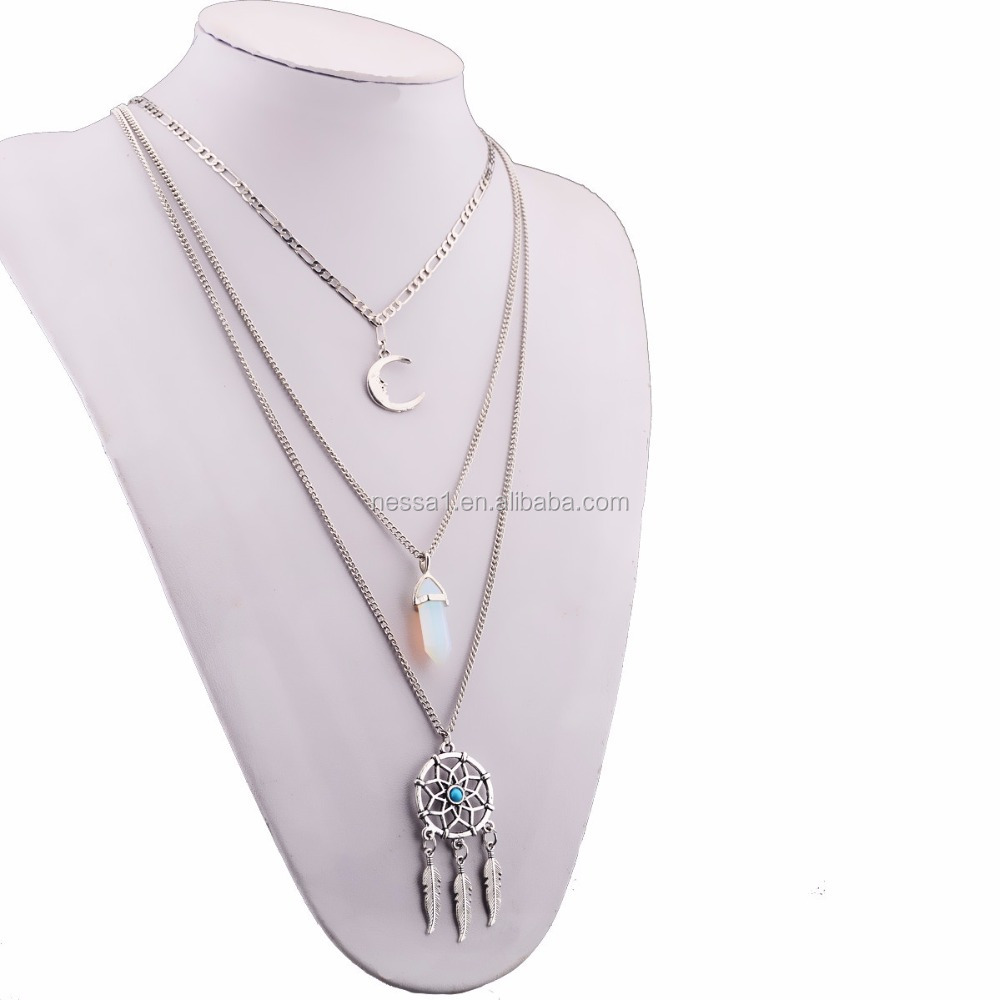 Fashion jewelry accessories for women Wholesale XR-000132