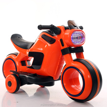 child motorcycle flash wheels electric motocycle