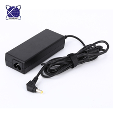 4.5A 20V AC Adapter for Lenovo ThinkPad E431 E531 Laptop Charger