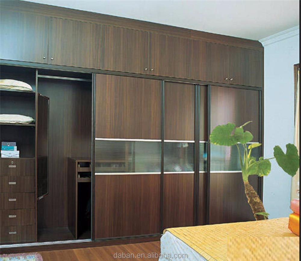 http://sc01.alicdn.com/kf/HTB1kqqXHFXXXXcQXFXXq6xXFXXXt/antique-pine-best-bedroom-corner-white-bedroom.jpg