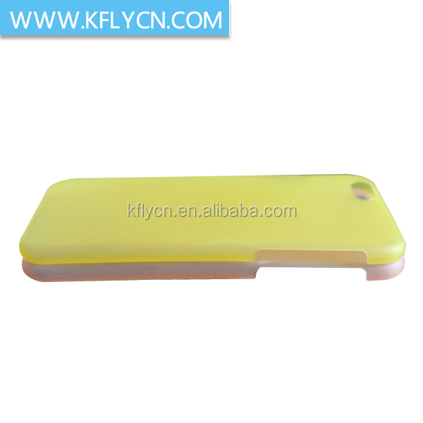 2014 shenzhen mobile phone accessories, shell cover for iphone 6 4.7'' tpu case
