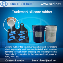 Printing Textile silicone ink for T shirt