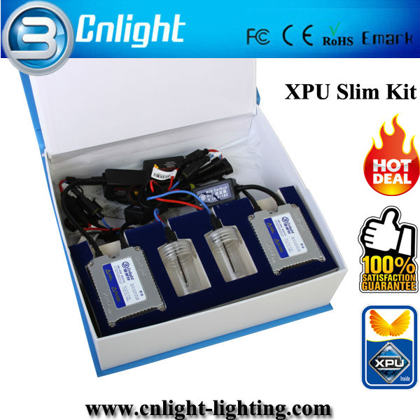 WOW, special hot offer very good performance canbus hid xenon ballast
